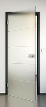 Interiérové dveře Brno, Interiérové dveře Třebíč, Interiérové dveře Boskovice