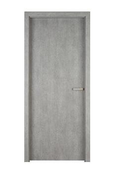interierove dvere brno, interierove dvere boskovice, interierove dvere trebic