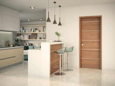 Visualisation 15 alegro veener walnut