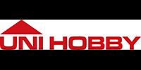 Logo_UNI HOBBY